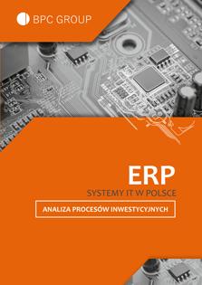 Książka Bpc Group pt. <p> <ul>  <li>Tabelaryczny opis 100 projektów inwestycyjnych w obszarze rozwiązań klasy ERP planowanych na lata 2019 – 2020.</li>   <li>Analiza struktury projektów inwestycyjnych: charakterystyka przedsiębiorstw różnych branż, kryteria i priorytety inwestycyjne, newralgiczne obszary wyboru rozwiązań.</li>   <li>Poszukiwane przez przedsiębiorstwa funkcje w systemach ERP i nowości technologiczne.</li>   <li>Opis wybranych rozwiązań ERP najczęściej analizowanych w procesach wyboru systemów wspierających zarzadzanie przedsiębiorstwem w sektorach: produkcja, handel-dystrybucja, usługi.</li>   <li>Jak wybierać systemy wspierające zarządzaniem przedsiębiorstwem klasy ERP? – wskazówki managerów przedsiębiorstw i dostawców IT.</li>  </ul> </p>