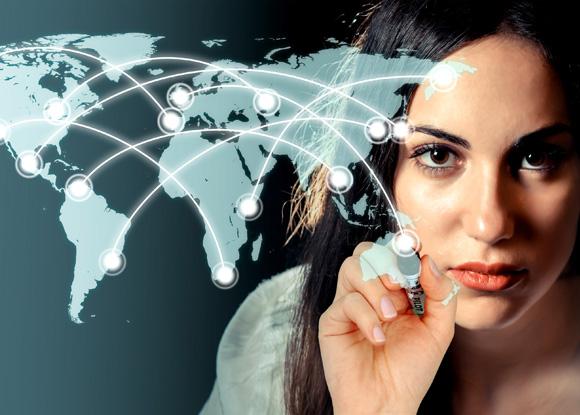 Różnorodność w branży technologicznej nadal ma znaczenie w