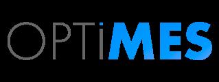 Wyszukiwanie rozwiązań IT dla przedsiębiorstwa - dostawcy IT i doradztwo biznesowe