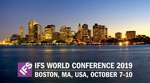 konferencja IFS