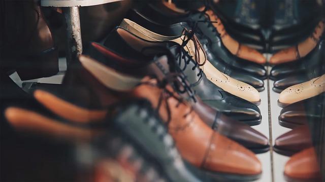 włoski producent obuwia