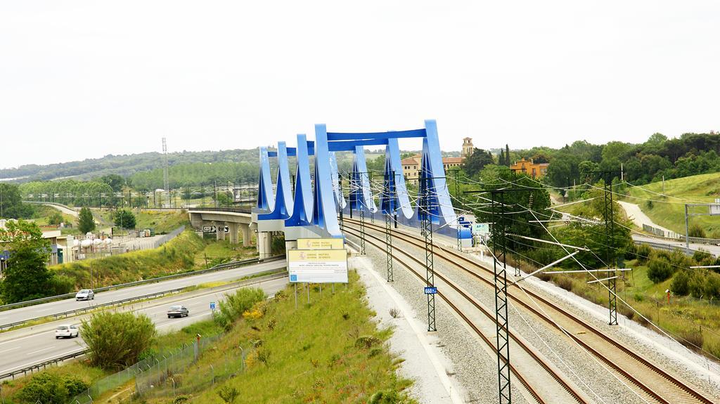 Comarch dostarczy kompleksowe rozwiązanie do zarządzania drogami na Dolnym Śląsku