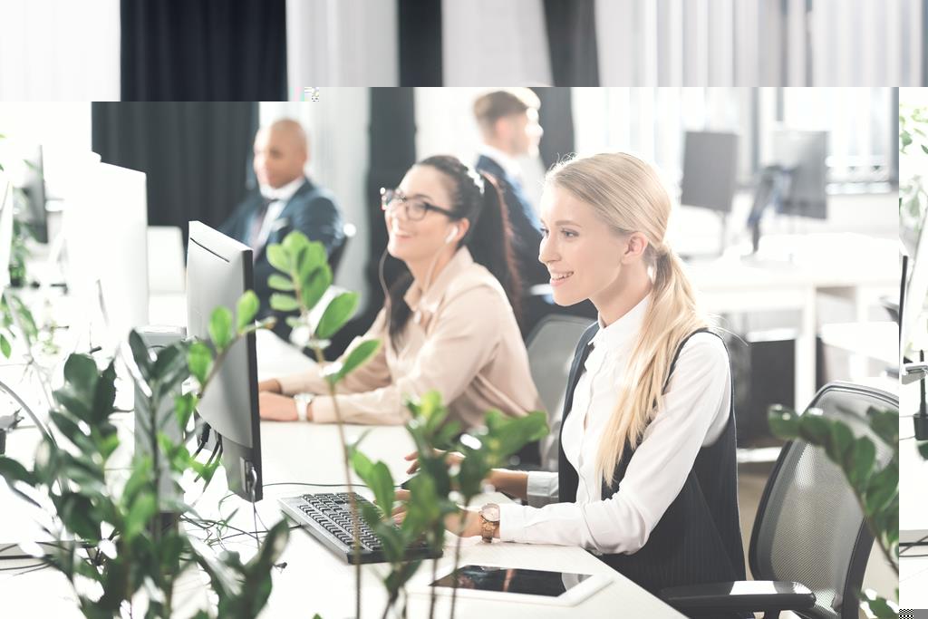Comarch otwiera biuro w Australii