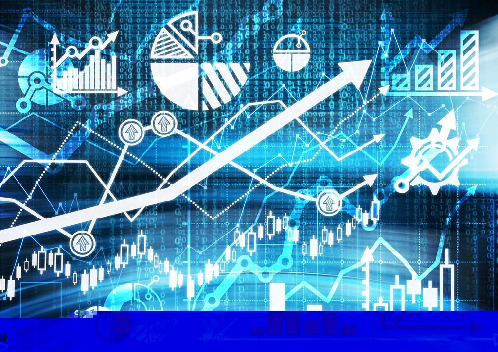 IFS odnotowuje 48-proc. wzrost przychodu ze sprzedaży licencji i 85-proc. wzrost skorygowanego zysku EBITDA w pierwszej połowie 2019 roku