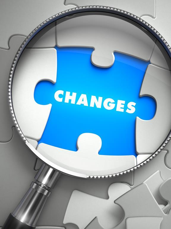 Adaptive Applications w czasach szybkich zmian na świecie