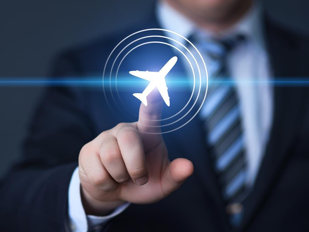 Specjalizująca się w technicznej obsłudze lotnictwa firma Revima decyduje się na rozwiązanie IFS, by wdrożyć globalnie procesy MRO wg najlepszych praktyk