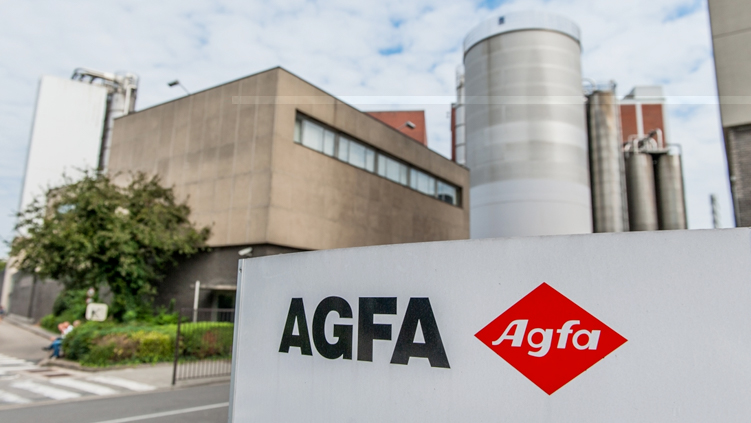 Jak sprostać obowiązkowemu e-fakturowaniu w różnych krajach: Agfa-Gevaert i Comarch łączą siły