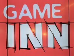 DSR S.A. wśród 27 beneficjentów wybranych do dofinansowania w ramach programu GameINN 2019!