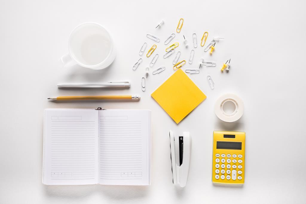 Zmiana systemu SAP idealnym momentem na wdrożenie globalnego rozwiązania EDI - FILA wybiera Comarch