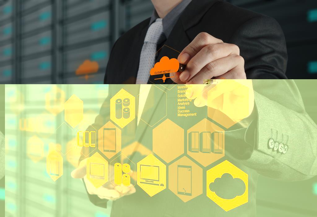 IFS zwiększa wartość rozwiązań oferowanych klientom dzięki nowym usługom dostępnym na wszystkich etapach cyklu eksploatacji produktów