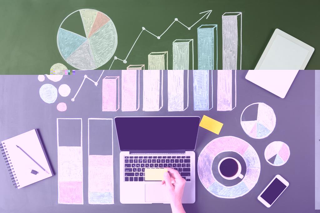 Poland Enterprise Application Market Shares, 2018: 2019 Update