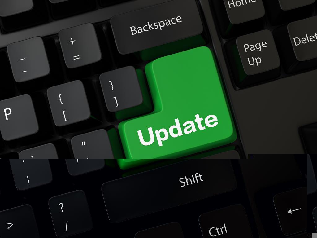 IFS wprowadza nowy interfejs użytkownika oraz interfejsy API do obsługi otwartego i bogatego w funkcje pakietu aplikacji dla przedsiębiorstw