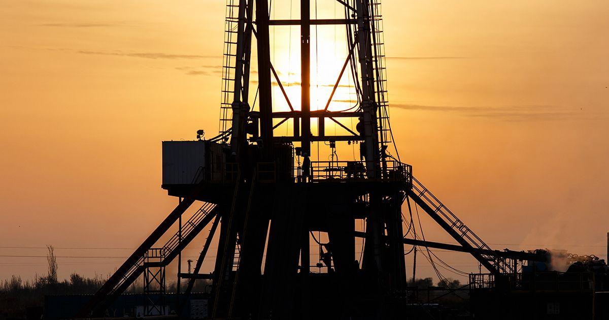 Endeavor Energy Resources L.P. za pomocą systemu IFS Applications połączy 10 swoich działów na potrzeby świadczenia usług dotyczących eksploatacji złóż ropy naftowej