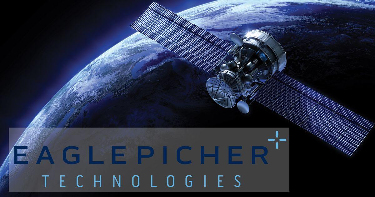 EaglePicher, czołowy producent specjalistycznych akumulatorów, wybiera chmurowe rozwiązanie IFS do obsługi działalności operacyjnej