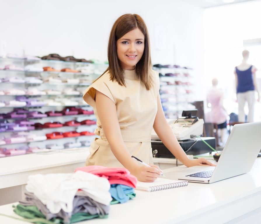 Infor wprowadza nowe rozwiązania biznesowe omnichannel dla marek retailowych i modowych
