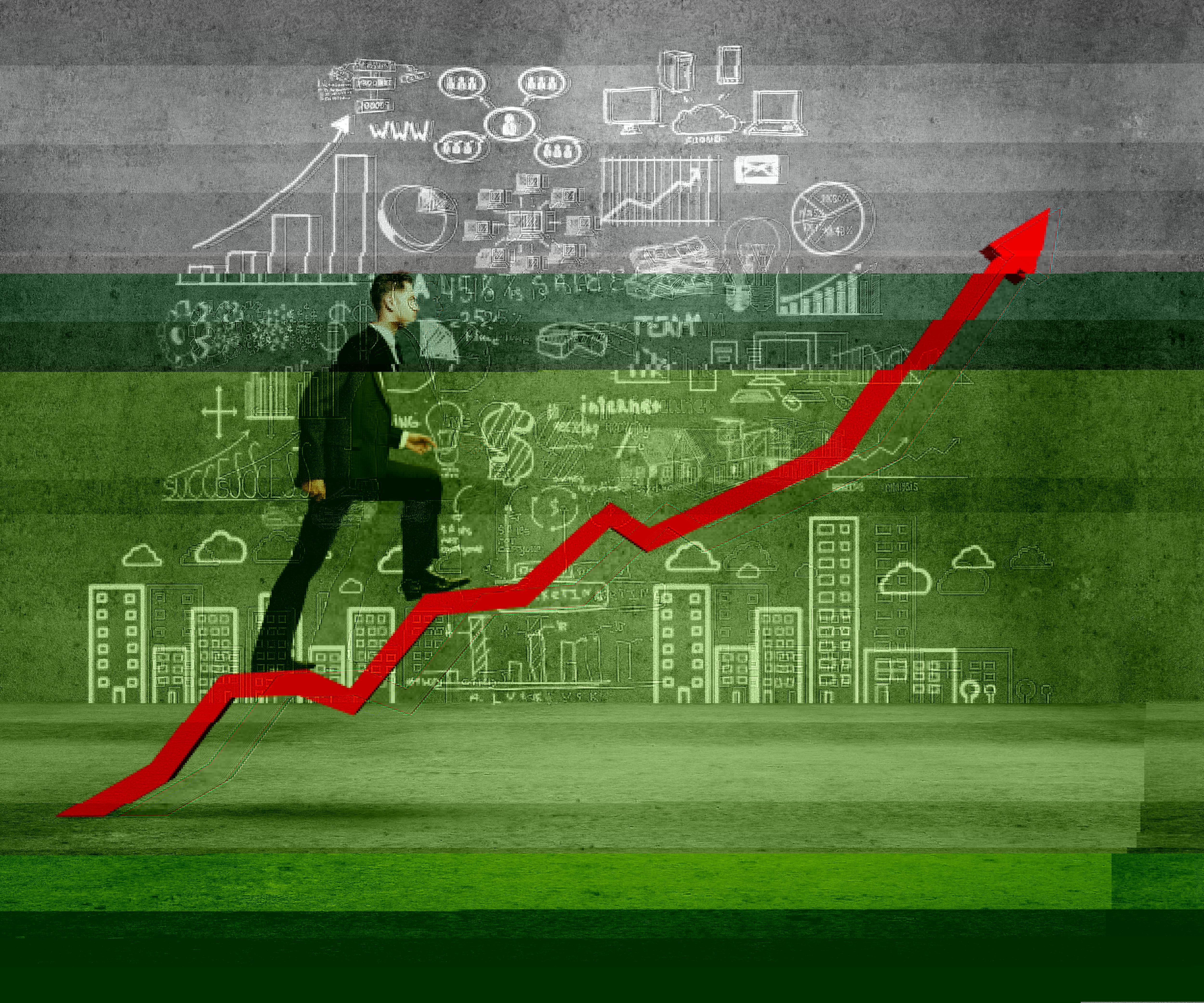 Wyniki finansowe Comarch za cztery kwartały 2019