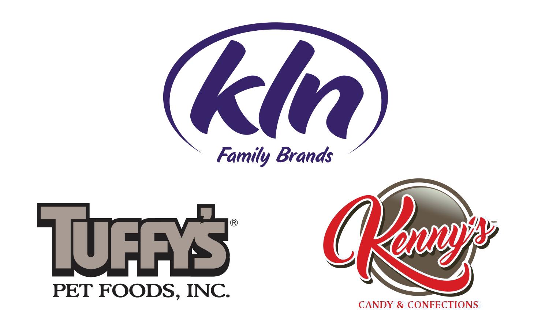 KLN Family Brands w ciągu 3 miesięcy zmniejszyła wartość magazynu wyrobów gotowych o kilka milionów dolarów dzięki IFS Applications