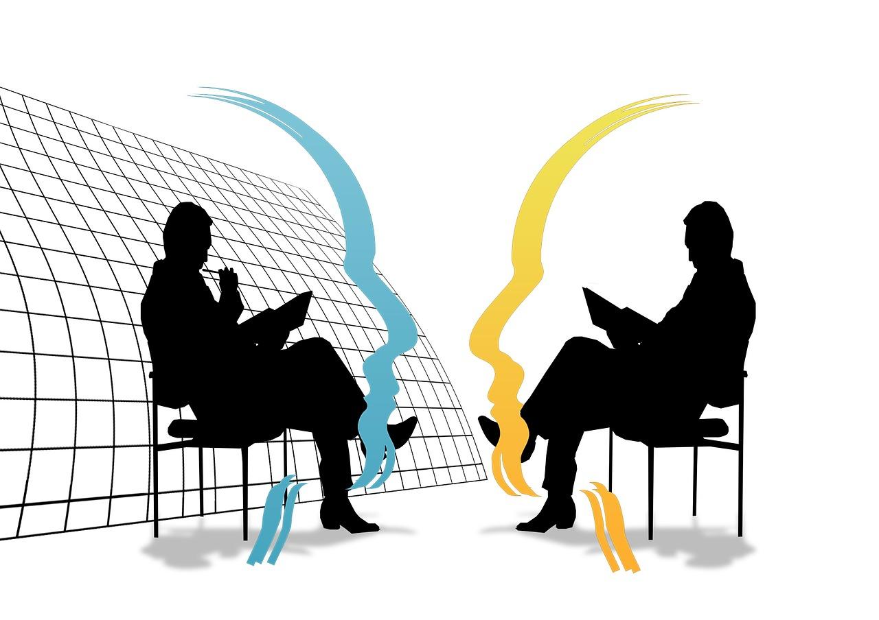 Nowe źródło wiedzy na temat efektywnego wsparcia IT dla firm produkcyjnych w czasach dynamicznych zmian.