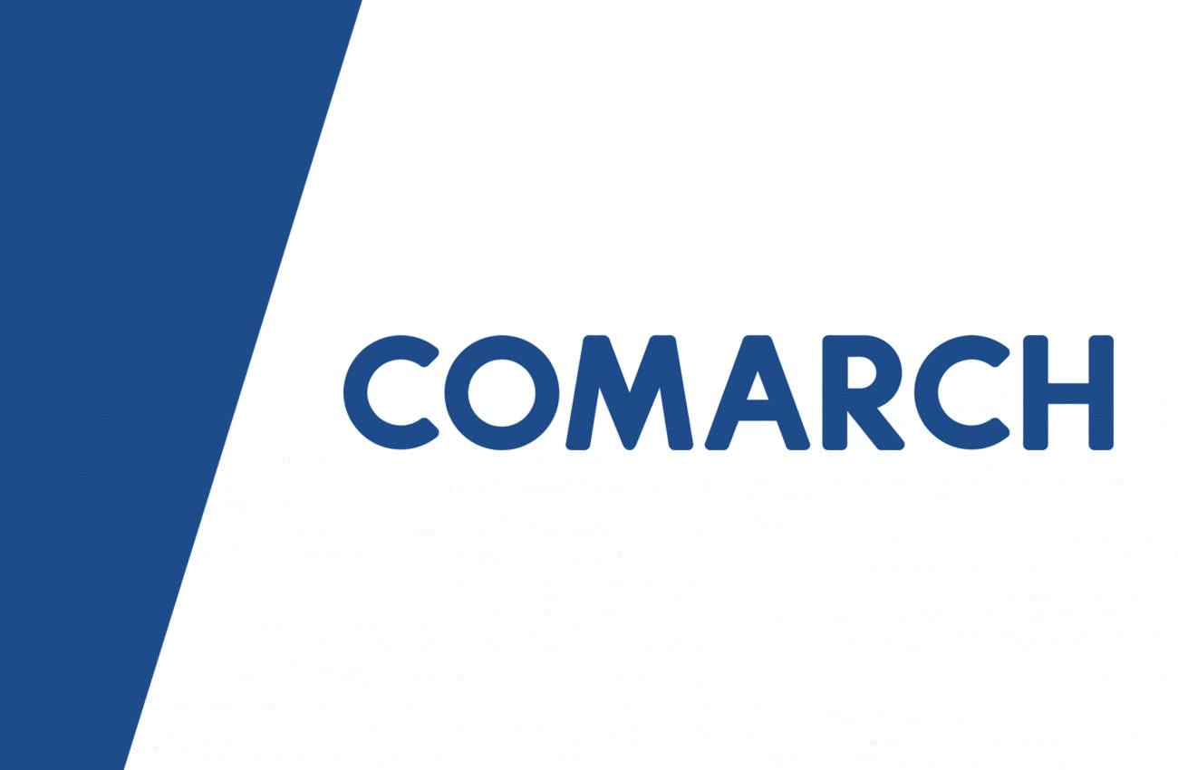 Koreańska firma LG U+ monitoruje całą sieć z pomocą systemu Comarch OSS