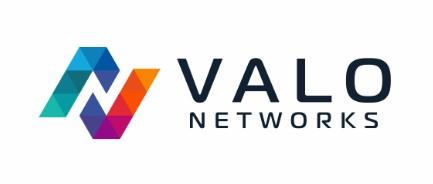 Kanadyjska firma VALO Networks wybrała Comarch na dostawcę systemu BSS do obsługi innowacyjnego projektu szerokopasmowego dostępu do Internetu