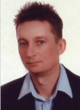 Andrzej Janiszewski, Information Services MES Manager Europe/Asia, Silgan White Cap Polska