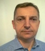Grzegorz Burczyk, Prezes Zarządu, Ingenes