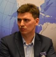 Marcin Kowalski, Prezes zarządu, Archman Sp. z o.o.