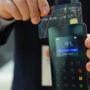Najnowsze rozwiązania IT dla branży handlowo-dystrybucyjnej oraz retail.